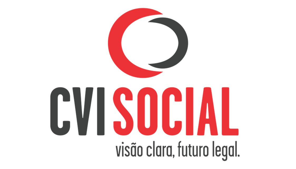 Confira o regulamento do CVI Social 2018